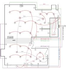 how to read a schematic learn sparkfun com beautiful circuit