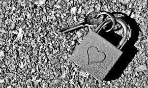 all for love dryden summary analysis articlesjar com