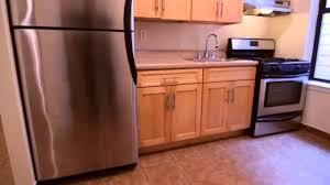2 bedroom apartments for rent in harlem bjyoho com