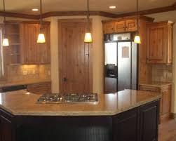 kitchen bath remodeling in colorado springs dream kitchen 2 full