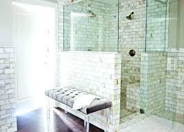 marble bathroom ideas marble bathroom ideas beautiful marble bathroom marble tile small