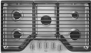 Induction Versus Gas Cooktop Choosing Between A Gas Electric Or Induction Cooktop