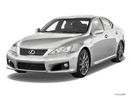 2011 lexus f sport 2011 lexus is f prices reviews and pictures u s