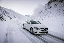 mercedes of westwood ma pre owned mercedes in westwood ma mercedes of