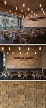 best interior designs inspired by luxury restaurants bar