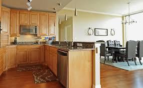 condo kitchen design ideas kitchen cool small condo kitchen design decor color ideas luxury