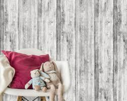 easy wallpaper remove wallpaper etsy