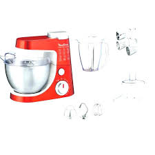 cuiseur moulinex cuisine companion i companion pas cher de cuisine moulinex moulinex hf802aa1 cuisine