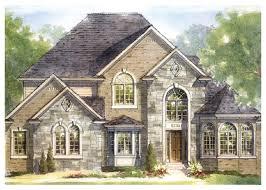 onyx 3 600 sq ft u2014 sapphire luxury homes