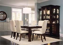 Light Blue Dining Room Dining Rooms Light Green Blue Walls Wood Floors I