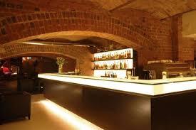home bar interior design new bar interior design on interior with run for wine cafe