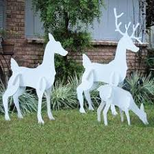 reindeer are awesome how easy would this be i want some in my
