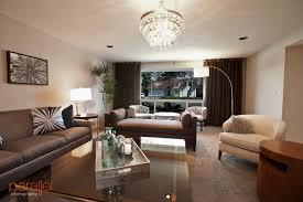 nice living room nice living room awesome collection of nice living rooms sgwebg com