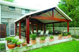 Pergola Design Ideas Get Inspired By Photos Of Pergolas From - Backyard pergola designs