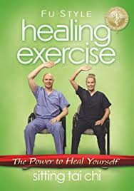Armchair Aerobics For Elderly Amazon Com Stronger Seniors Stretch And Strength Dvds 2 Disc