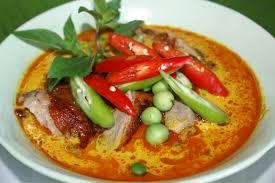classical cuisine krabi cookery family villas