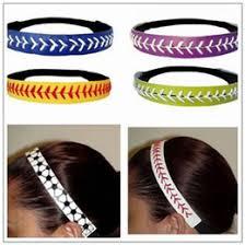 headbands nz leather baseball headbands nz buy new leather baseball headbands
