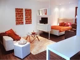 Studio Apartment Ideas Ideas For Small Studio Apartments Small Studio Apartment Ideas