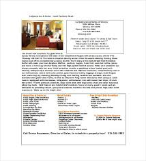 balance sheet template word samples csat co