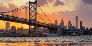 Pennsylvania cheap travel images Cheap flights to philadelphia flights to philadelphia jpg
