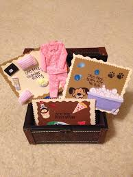 460 best diy gifts for your boyfriend images on gift