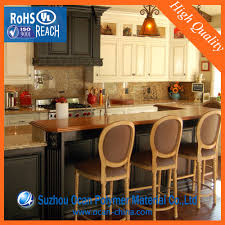 list manufacturers of plastic laminate kitchen cabinets buy