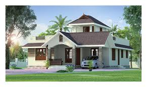 Kerala House Plans With Photos And Price 5 Lakhs House Plans House Design Plans