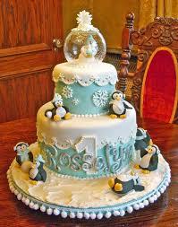 Christmas Cake Decorations Walmart by 353 Best 1st Birthday Ideas Images On Pinterest Ideas Birthday