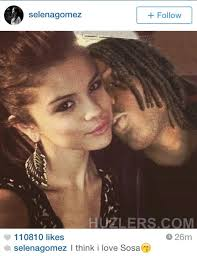 Chief Keef Memes - are chief keef and selena gomez a couple or is she trying to make