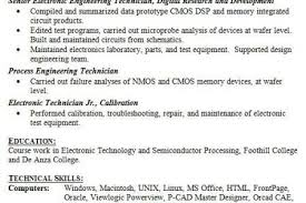 Java Developer Resume Template Custom Dissertation Writing For Construction Students Science In