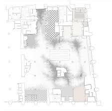 Floor Plan For Bakery Shop by Marble Floor Jamie Fobert Architects