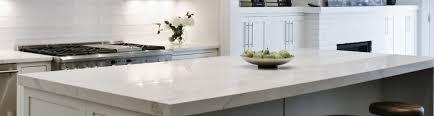 Kitchen Design Process Design Process U2013 Andersonville Kitchen And Bath