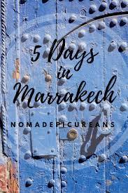 best 25 marrakech morocco ideas on pinterest marrakech morocco