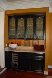 Dining Room Cabinets Pinterest  Dining Room Decor Ideas And - Dining room cabinets