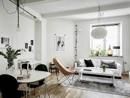 scandinavian livingroom living room ideas inspired by scandinavian design mocha casa