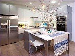 Prefab Granite Kitchen Countertops Kitchen Room Awesome Marble And Granite Prefab Granite Marble