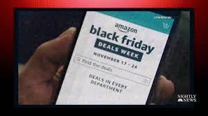 what are the best days to shop this season s black friday