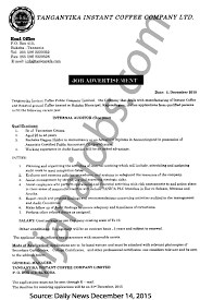 cover letter internal auditor examples ingenious design ideas