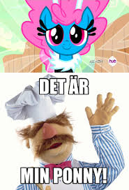 Swedish Chef Meme - 564261 it ain t easy being breezies meme safe seabreeze