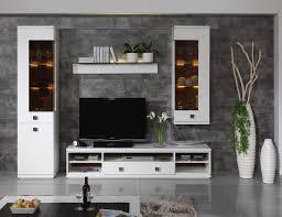 Tv Stand Showcase Designs Living Room Living Room Tv Showcase - Showcase designs for living room
