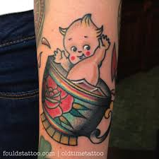 40 best baby tattoos in traditional style parryz com