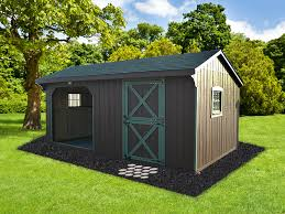 Shed Row Barns For Sale Storage Barns For Sale Portable Storage Sheds Where To Buy Wood