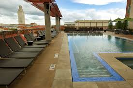 austin named top u s city for barbecue and pool parties all the swimming pool at callaway house at 505 w 22nd st in austin