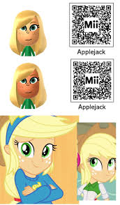 animal crossing new leaf hair guide awesome animal crossing new