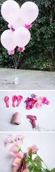 22 diy summer wedding ideas on a budget coco29
