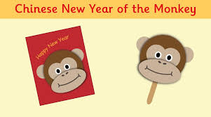 two new chinese new year resources the topmarks blog