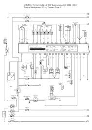 vz wiring diagram efcaviation com