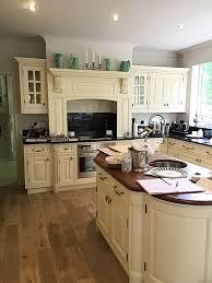 Kitchen Design Cheshire Hand Painted Kitchen Specialist Prestbury Cheshirehand Painted