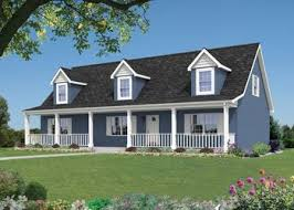 new modular home prices modular home prices cost of modular homes superior homes inc