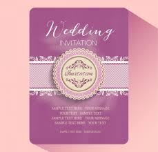 Create Marriage Invitation Card Free Fabulous Wedding Invitation Card Design Free Download Dh0m6